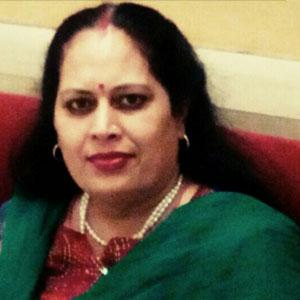 Adv.-Rashmi-Poonia