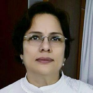 Dr.-Jyoti-Mishra